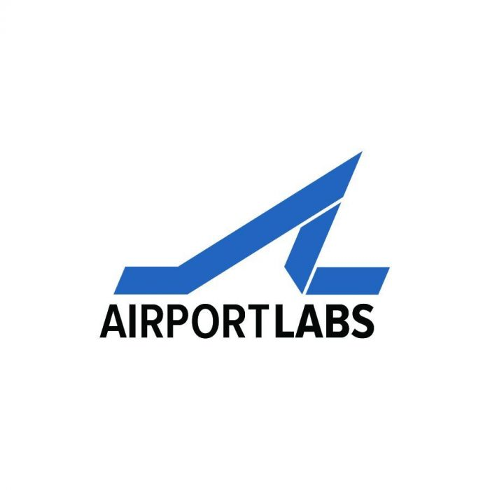 Logo AirportLabs 2021 -600×600