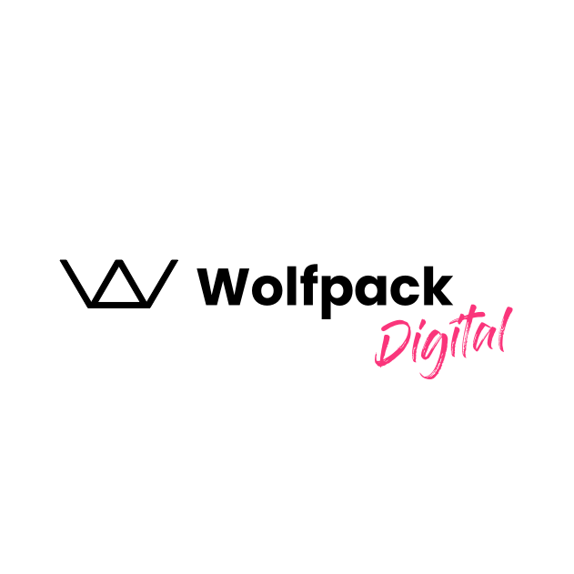 Wolfpack-Digital-Logo-Horizontal-Black-Sunset
