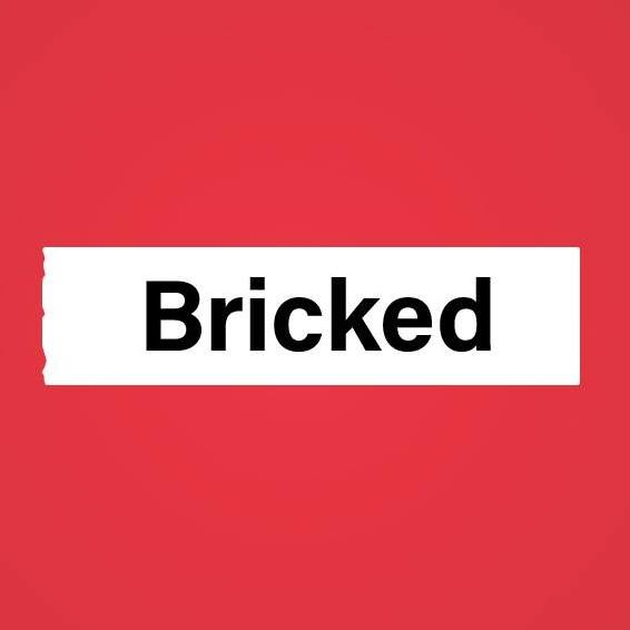 bricked-logo
