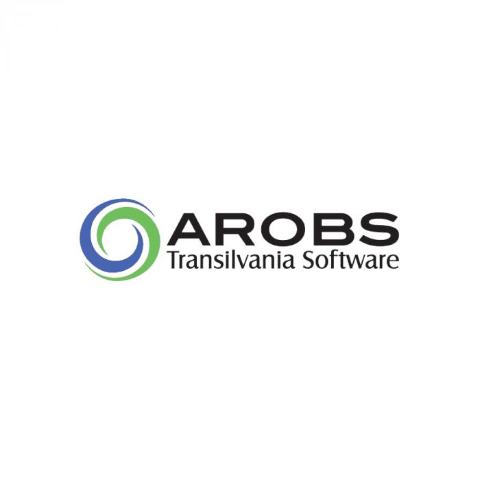 logo-arobs