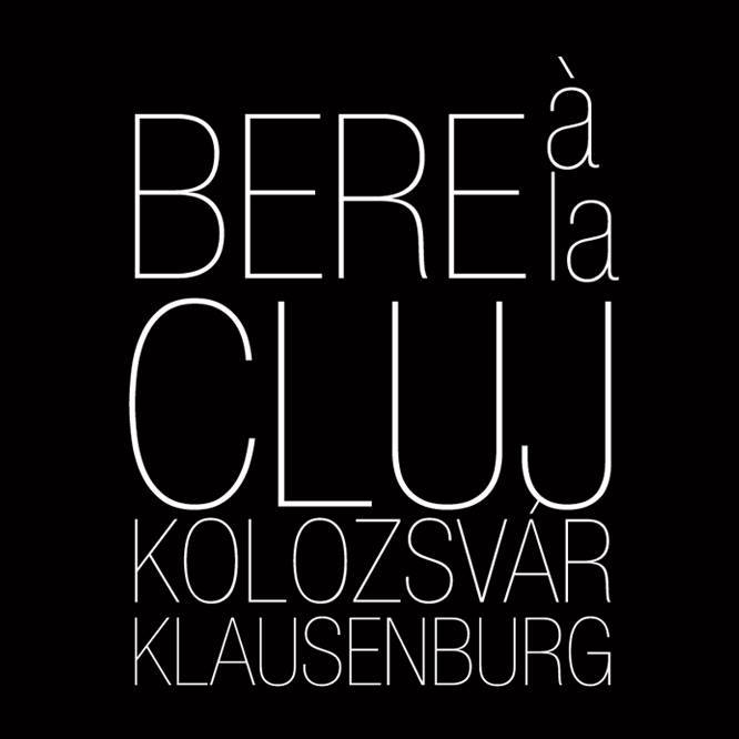 logo-bere-a-la-cluj