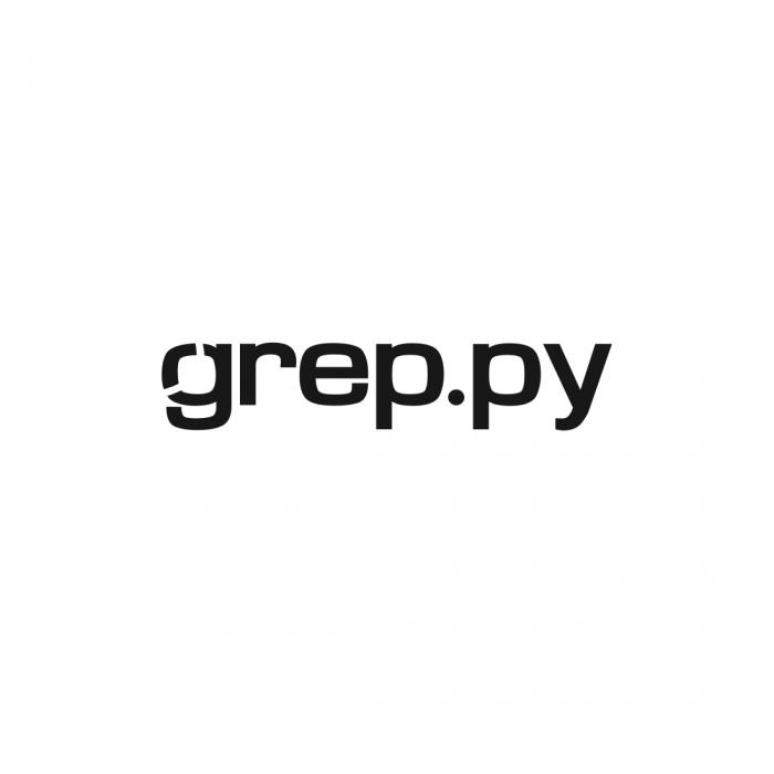 logo-greppy