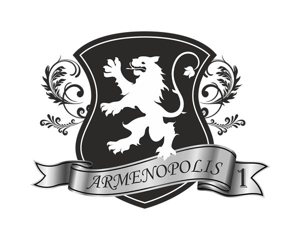 logo-hotel-armenopolis