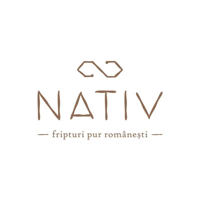 logo-restaurant-nativ