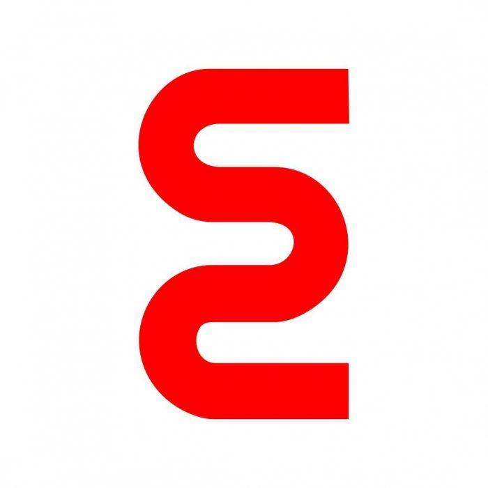 logo-technova