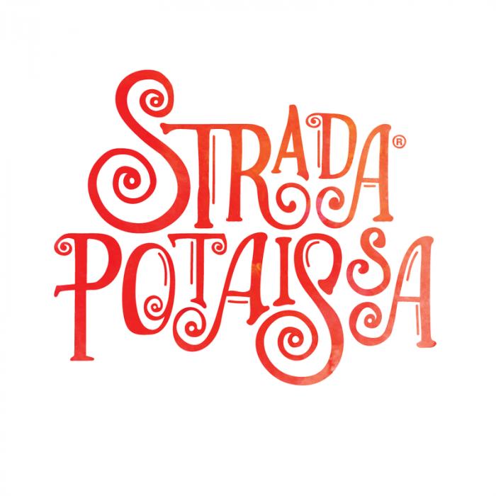 strada-potaissa-cluj-logo
