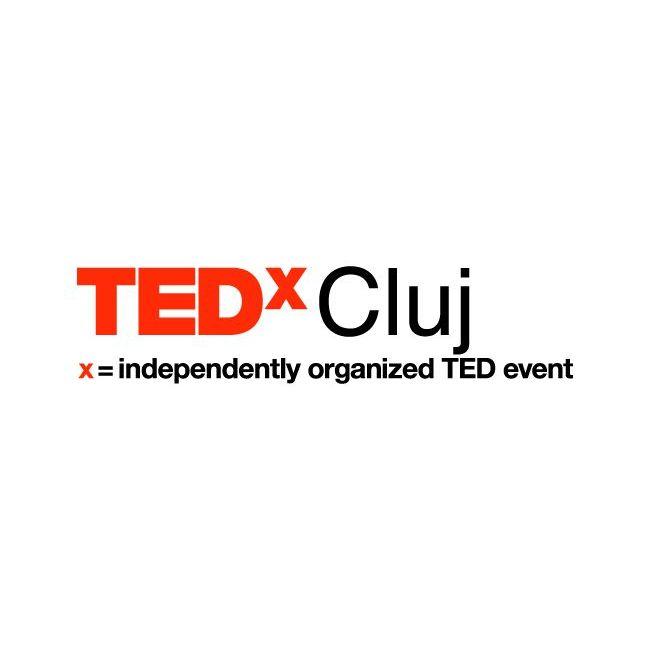tedxcluj-logo (1)