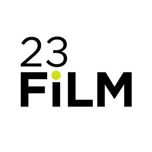 23film-logo
