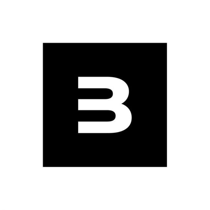 logo-bookr