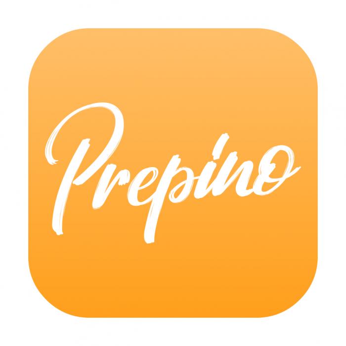 prepino-logo
